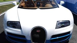 Bugatti veyron 16.4 grand sport vitesse (exclusive series) in the exclusive series category. Bugatti Veyron 16 4 Grand Sport Vitesse Special Edition Freshness Mag