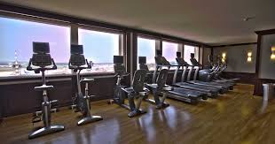 singapore gyms and fitness centres expat essentials
