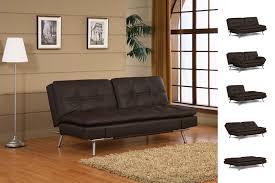 Where To Buy Sofa Bed Where To Buy A Sofa Bed 82 With Where To Buy A Sofa Bed