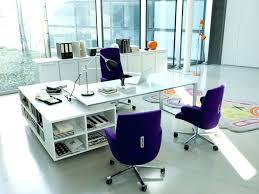 nice office decor. Nice Office Desk Setup Cheap Desks Full Size Of Desknice White Decorating Ideas The Surprising Small Decor Good T