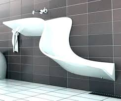 bathroom vanities with tops inspirational unique home depot vanity canada countertops u contemporary