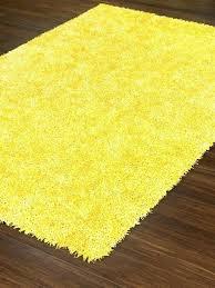 yellow rug ikea yellow and white rug blue grey area gray rugs yellow and white rug yellow rug ikea
