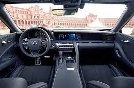 2018 lexus hatchback. perfect lexus 29  72 for 2018 lexus hatchback n