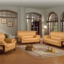 bonded leather sofa set add to wishlist loading