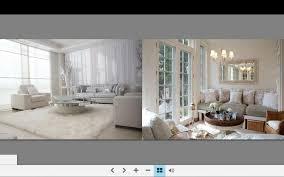 Of Living Room Design Living Room Design Android Apps On Google Play