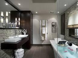10 Ways To Add Color Into Your Bathroom Design  FreshomecomSpa Bathroom Colors