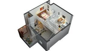 home designer 3d. 3d home floor plan architecture 3d plans design services designer