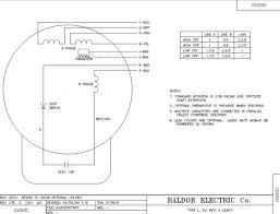 wiring diagram baldor single phase capacitor alexiustoday Wiring Diagram For Baldor Electric Motor baldor wiring diagram single phase ac motor connection vl3504 enclosed c face footless 1 2hp 1725rpm wiring diagram for 3 hp baldor electric motor