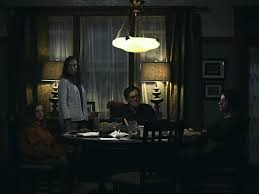 Why 'Hereditary' Took Years to Make and What It's Really About ...