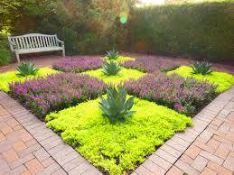 Small Picture Drought Tolerant Garden Design Ideas Great Image Of Unique