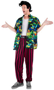 mens costume ideas best 001