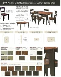 visit your nearest taft furniture to start designing today