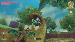 Zelda: Skyward Sword: Juwelen der Güte ...