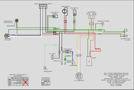 taotao 50cc scooter wiring diagram fresh article 33 gy6 150cc Chinese Scooter Wiring Diagram at Wiring Diagram For 150cc Gy6 Scooter