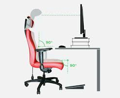 proper posture office chair new desk chairs correct posture desk chair improve office good