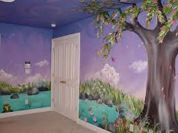Captivating Fairy Bedroom 22 In Minimalist With Fairy Bedroom