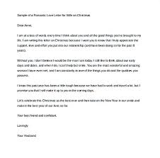 Apology Love Letter Sample Letters For Wife Example To On ...