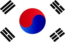 Image result for korea