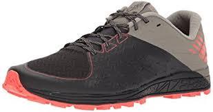 new balance vazee summit v2. new balance men\u0027s vazee summit v2 trail-runners, black/military green, 10