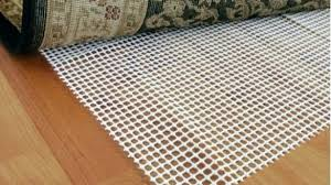 home and furniture romantic rug pads for wood floors in pad hardwood area floor rug
