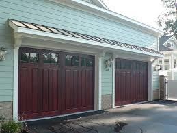 metal garage doorsBest 25 Metal garage doors ideas on Pinterest  Outdoor wood