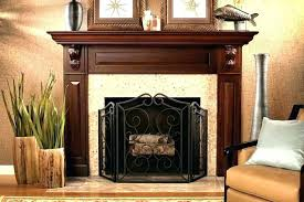 reclaimed wood fireplace mantel wooden fireplace mantels wooden fireplace surround en en wood beam fireplace mantels reclaimed wood fireplace mantels for
