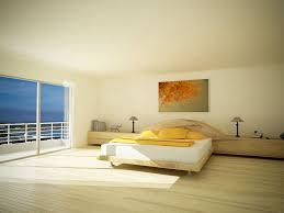 Seventeen Bedroom Bedroom Design Little Girls Room Furniture And False Ceiling