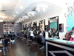 beauty salon lighting. salon beauty lighting i