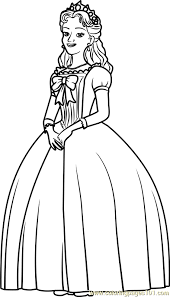 Small Picture Queen Miranda Coloring Page Free Sofia the First Coloring Pages