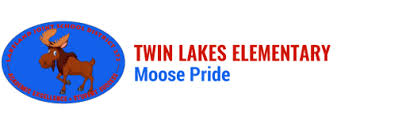 Home - Lakeland Joint School District 272