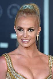 Framing britney spears, a new documentary from the new york times, fx and hulu that over the years, free britney advocates have called for ending the conservatorship and allowing the singer. 8noriwt7axdanm