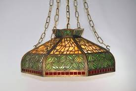 stained glass chandelier image of modern stained glass chandelier stained glass lighting kitchen