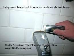 remove a bathtub faucet removing bathtub spout removing a bathtub spout gallery of remove bathroom faucet remove a bathtub faucet