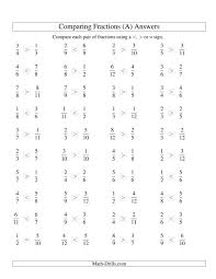 Kids : Worksheets For All Download And Share Free Simple Number ...