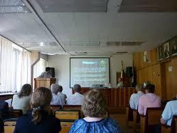 diss jpg Заргар Мейсам успешно доложил основные положения своей работы членам диссертационного совета После его выступления были заданы вопросы