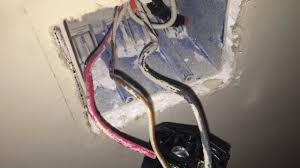 4 wire 220 wiring diagram wiring diagram technic