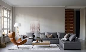 best furniture stores. Brilliant Stores Youu0027ll Find Everything You Need To Embrace The Sleek Scandinavian Life At  BoConcept A Danish Export That Stocks Range Of Stylishbutaffordable Pieces  To Best Furniture Stores