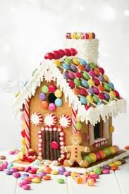 creative gingerbread house decorating ideas. My Nemesis Is Gingerbread Enter To Win  Months Netflix Gift Cards Find This Pin And More On Creative Houses Ideas House Decorating