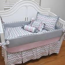 picture of dizzy dosy crib bedding set