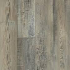 shaw citadel flooring together vinyl plank flooring shaw vinyl plank flooring