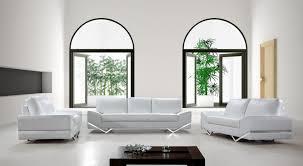 stupendous modern sofa set pictures inspirations designs italian leather setgrey on sale wooden designsmodern 970x534