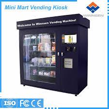Apple Product Vending Machine Beauteous Apple Vending Machine Snack Drink Bread Book Vending Equipment