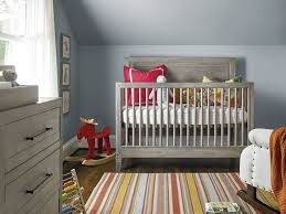 cozy kids furniture. Exellent Furniture Scrimmage Convertible Crib For Cozy Kids Furniture O