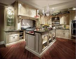 Exciting Kitchen Room Small French Country Kitchen Ideas French  Countrykitchen Designs Rustic French Kitchen French Country