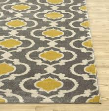 turquoise and yellow rug impressive area rugs marvelous gray and yellow area rug modern in mustard turquoise and yellow rug