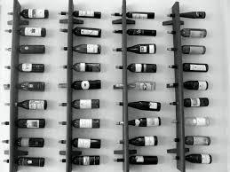 simple design perfect metal wall wine racks art and wall wine rack canada on metal wall wine racks art with simple design cute metal wall wine racks art wall hanging wine
