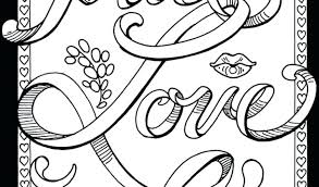 Make Your Own Coloring Page For Free Online At Getdrawingscom