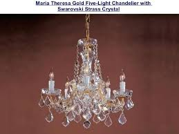 maria theresa chandelier parts 13 light instructions assembly crystal chandeliers home improvement marvelous 6