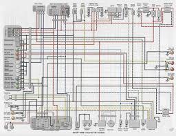 1995 yamaha virago 750 wiring diagram complete wiring diagrams \u2022 1981 Yamaha XJ750 Seca also yamaha virago 750 wiring diagram in addition yamaha virago 750 rh epelican co 1981 yamaha seca xj750 wiring diagram yamaha seca 1982 wiring diagram