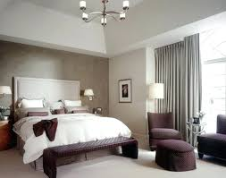 bedroom colors with black furniture. Bedroom Color Ideas With Black Furniture Lavender Colors O